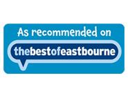 bestof-eastbourne