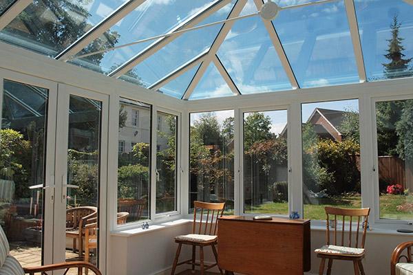 conservatory-photo