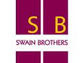 Swain Brother Windows and Doors